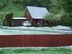 hail6